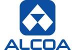 Alcoa Foundation schenkt $ 15.000,–aan Stichting Kinderboerderij Dongemond