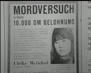 Stammheim_ Meinhoff