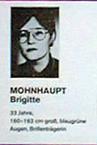 brigitte_mohnhaupt_2x3