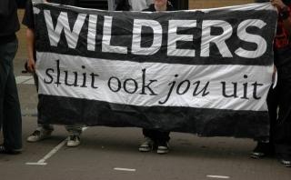 PVV_sluit_uit