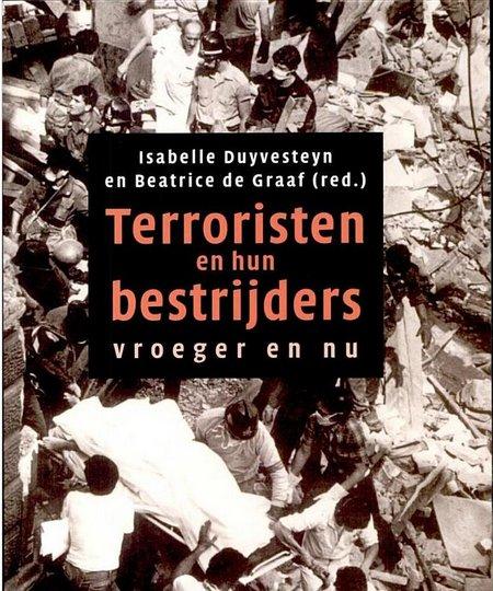 Terroristen-en-hun-bestrijders
