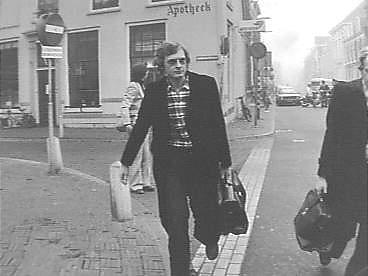 bakker-schut-in-1977-bij-gerechtsgebouw-utrecht