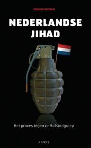 nederlandse-jihad