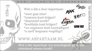 aspartaam1
