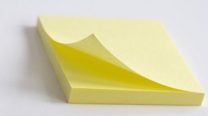postit.jpg.crop_display
